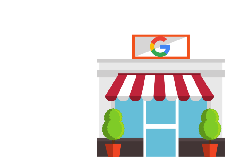 Using Google My Business To Market Your Restaurant in London