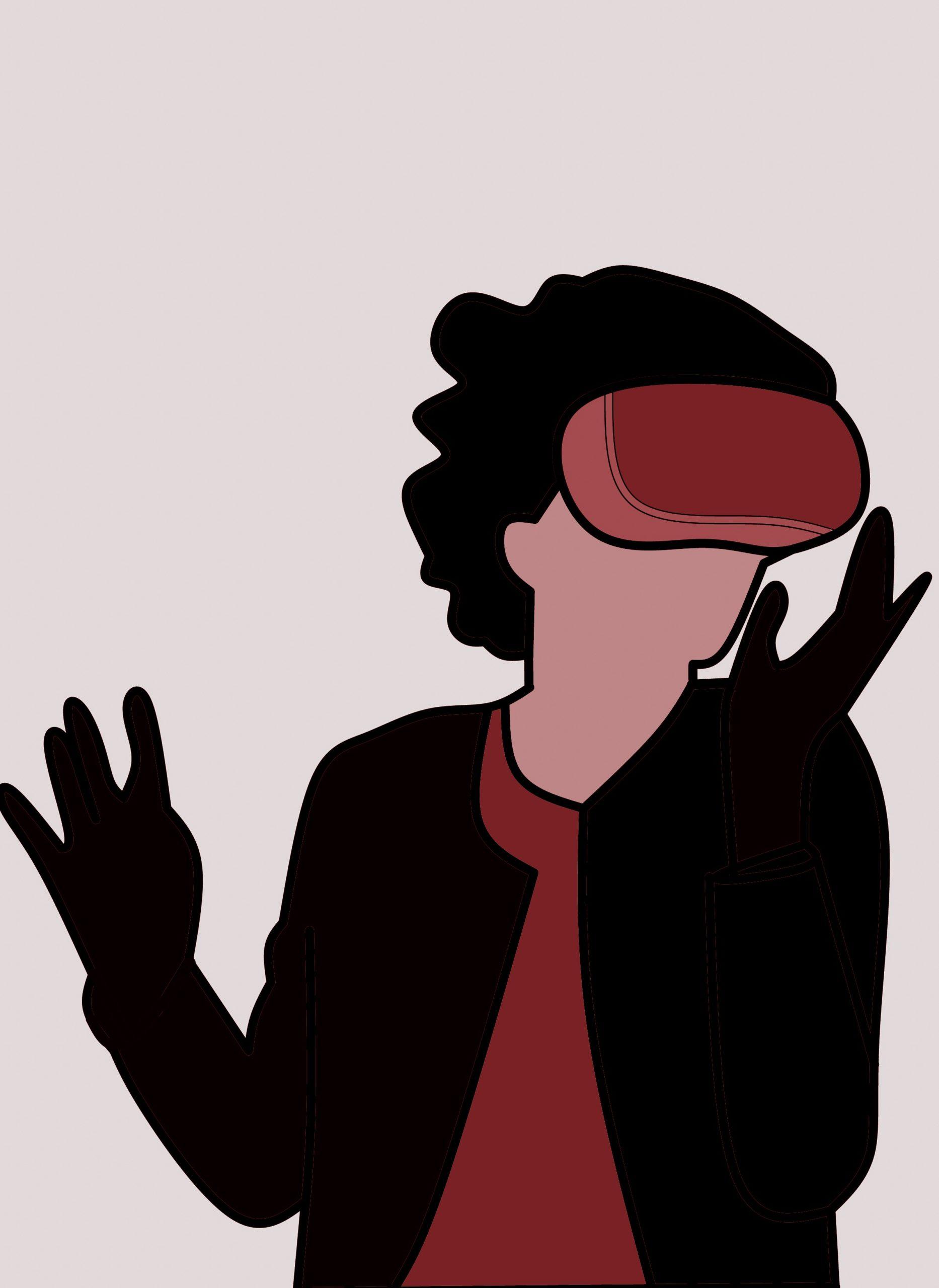 vr, reality, virtual tourism